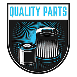 quality parts-250x250