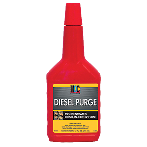 Diesel Fuel injection Service