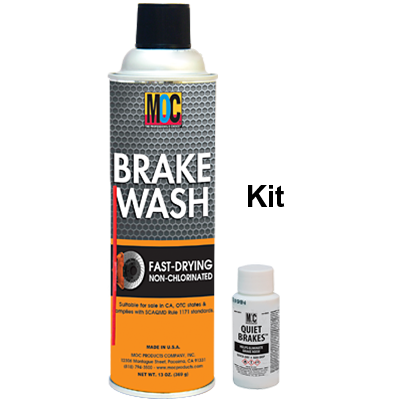 MOC Products brake wash