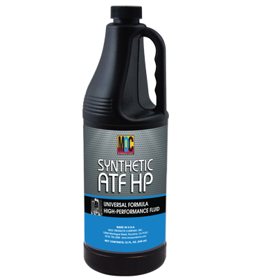 Synthetic ATF HP