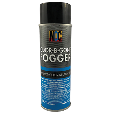 Odor-B-Gone™ Fogger