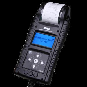 DHC Battery Tester - Car