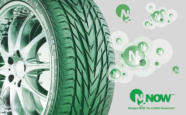 N2 Now
