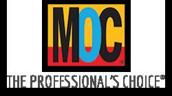 Moc Products Company