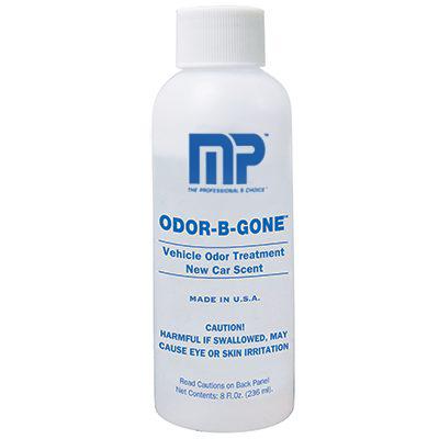 Odor-B-Gone™ New Car