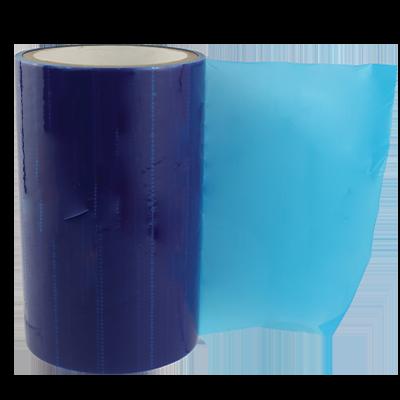 Adhesive Protective Film