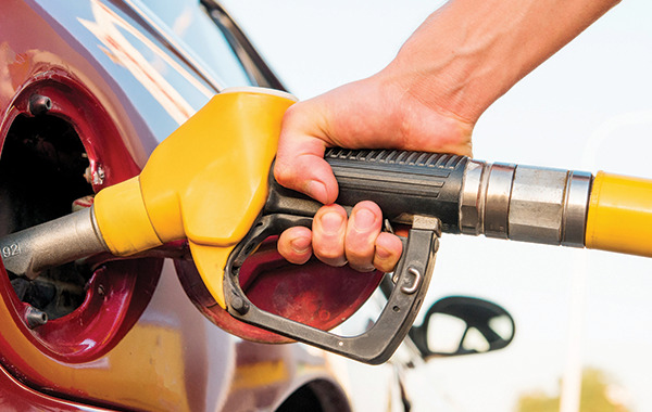 Is ethanol a viable fuel option